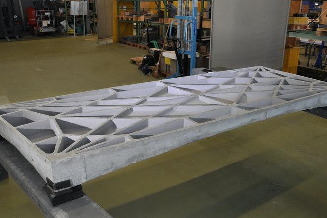 Gewelfde vloerconstructie dsc 0710 cleaned 1425289481 1920x1080