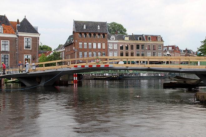 Catharinabrug2