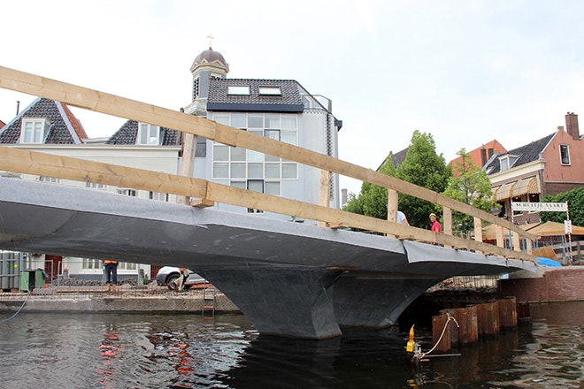 Catharinabrug7