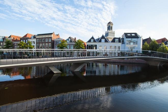 Catharinabrug gerda van ekris 3877 660x440