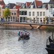 Catharinabrug gerda van ekris 4310 660x440