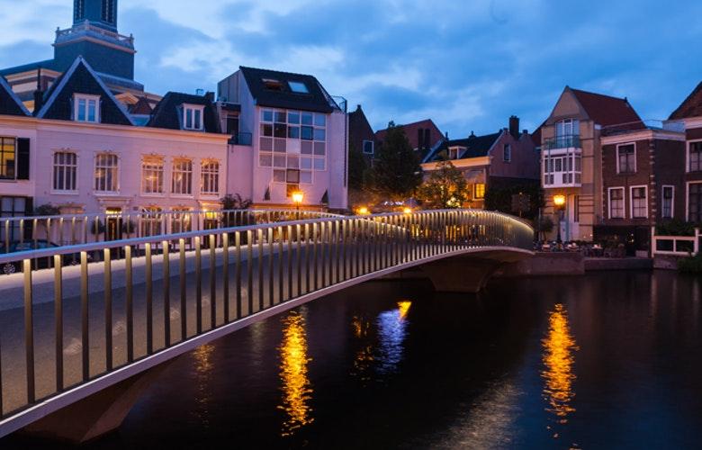 Catharinabrug gerda van ekris 4362 660x440