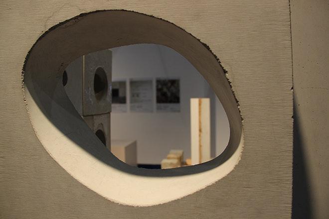 Experimenteel beton 2017 1