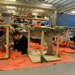 Tektoniek betonworkshop 6