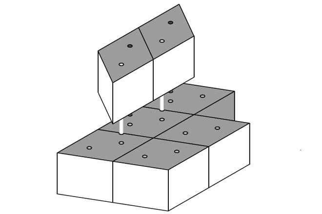 Making cc eindconcept stapelbaar 660x440