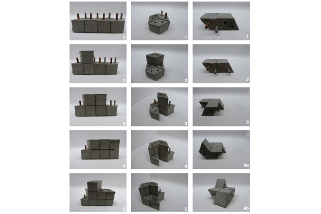 Making cc modulair blok eindproduct 660x440