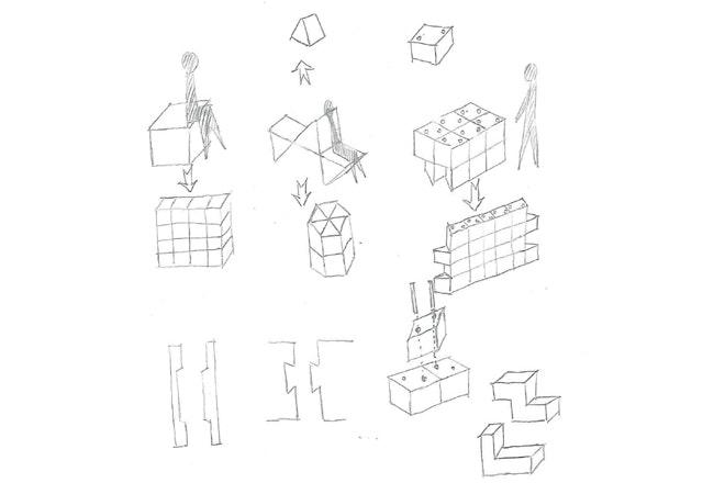 Making cc schets idee 660x440