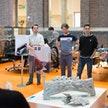 Tektoniek workshop10