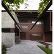 GR casa dmb entree patio 660x440