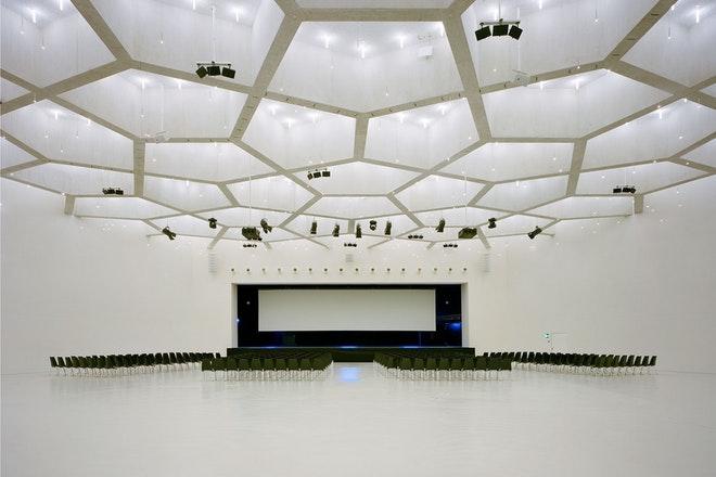 HD seminar