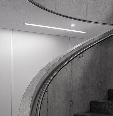Swiss Concreteness
