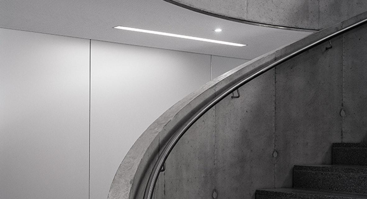 Swiss concreteness3