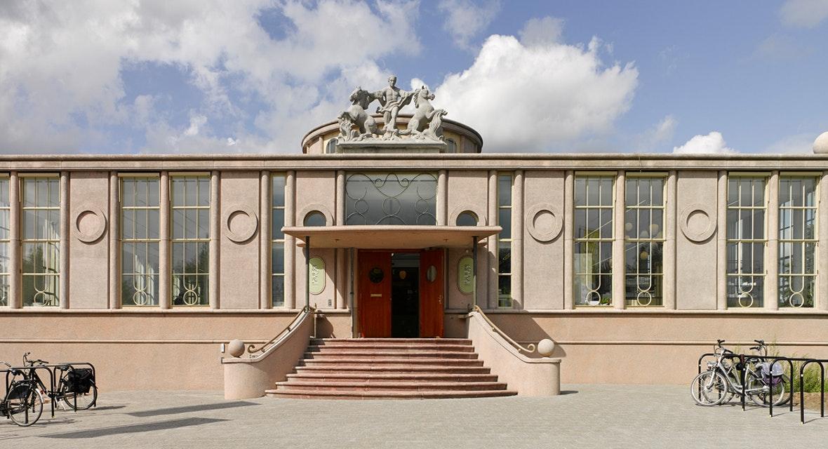 Header Onderwijsmuseum