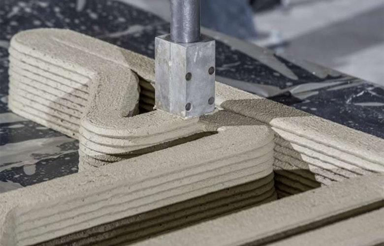 3d betonprinten 2