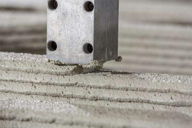 3d betonprinten detail 660x440