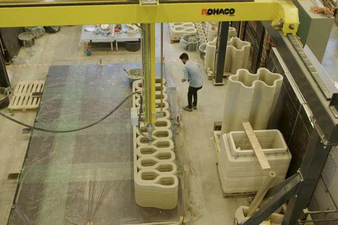 3d betonprinten overzicht 660x440