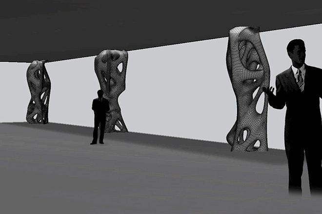 Design challenge4