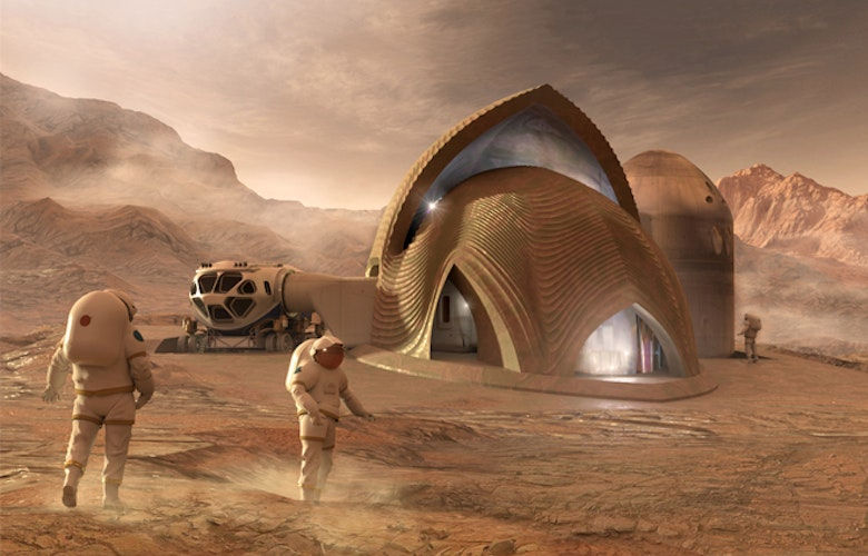 Mars spacexarch final 660x440