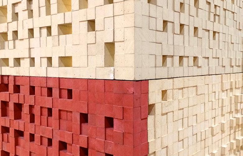 Experimenteel beton1