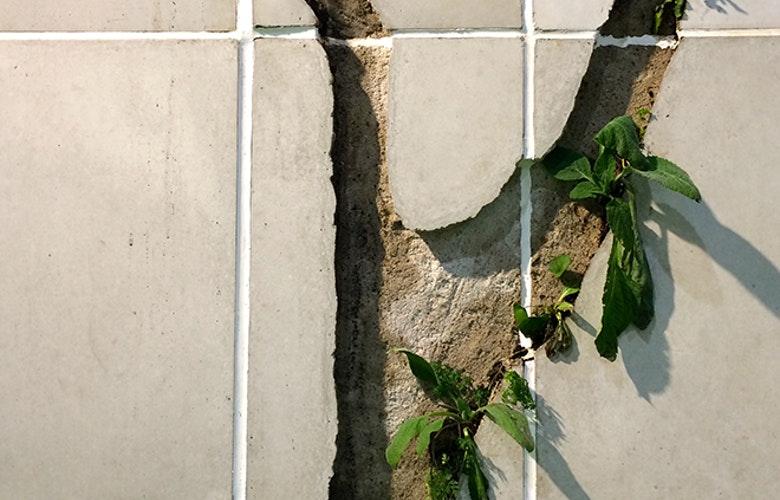 Experimenteel beton2