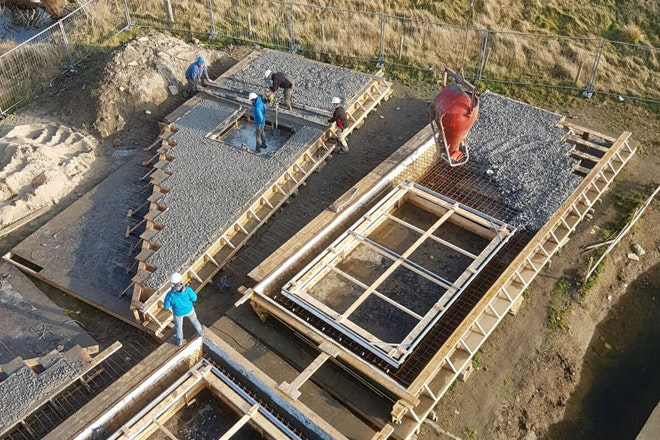 Zierikzee Making Liggend storten 1 Foto Niels Tilanus