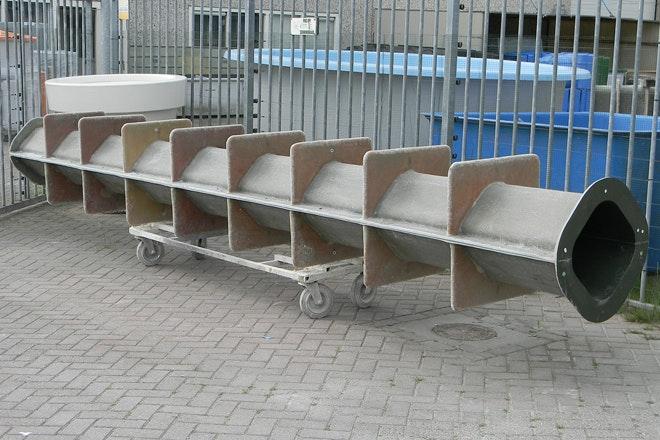Prefab betonelementen3