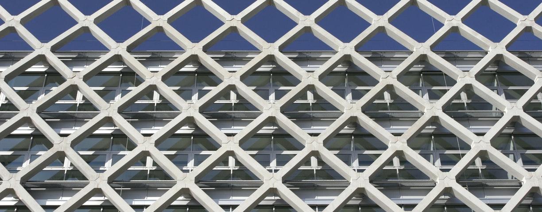 Atlasgebouw 06