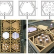 Making hex model ii 660x440