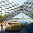 Barcode Architects Sluishuis 02 Barcode Architecs BIG Bjarke Ingels Group