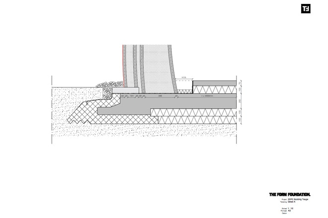 Detail a aansluiting 660x440