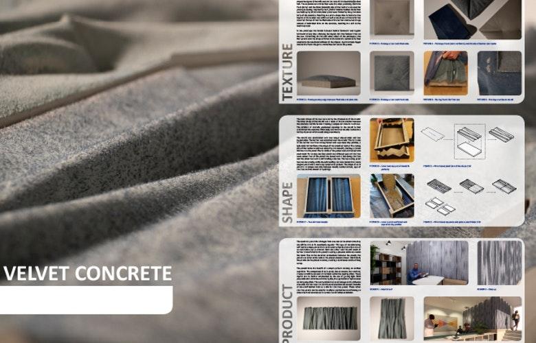 DD462 Velvet Concrete lr