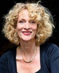 Juliette Bekkering