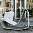 Loop Chair L1020500