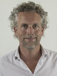 Niels van der Hulst