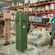 Bureaubakker Tektoniek WS TUE French Concreteness 2018 007 L1000134