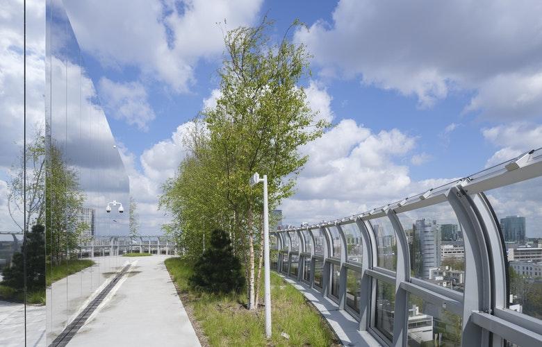 15 Depot Ossip van Duivenbode juli 2021