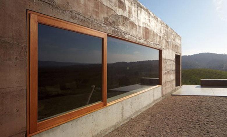 Casa mirador 5
