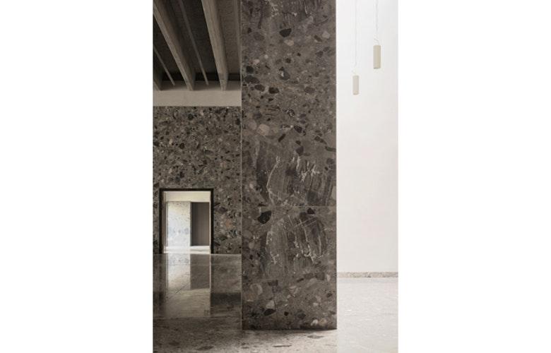 2 Crematorium Siesegem KAAN Architecten Simone Bossi