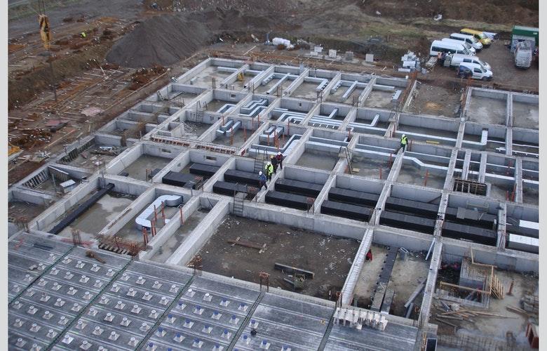 K591 bouw selectie Page 01