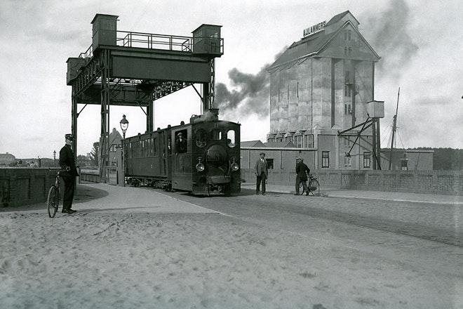 Zwarte silo mr de boerlaan 06 ca 1925 660x440