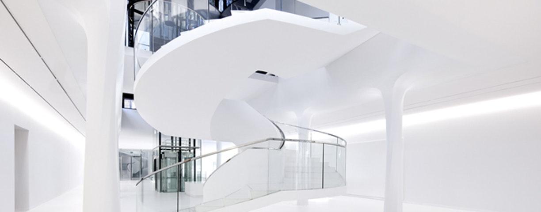 Drents museum assen1