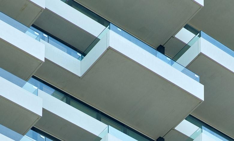 Barcode Architects The Muse HEADER studiohanswilschut