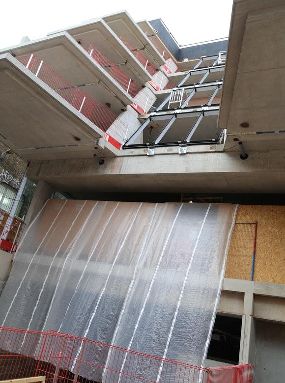 Construction IMG 4332