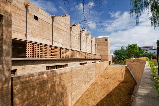 Schoon beton Oaxaca 03-660x440.jpg