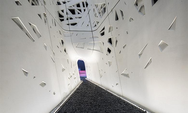 lookbook-wit-beton-Palazzo italia 3