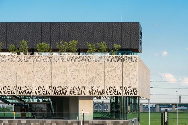 Lansingerland Zoetermeer Team V Architectuur Jannes Linders1906 3108