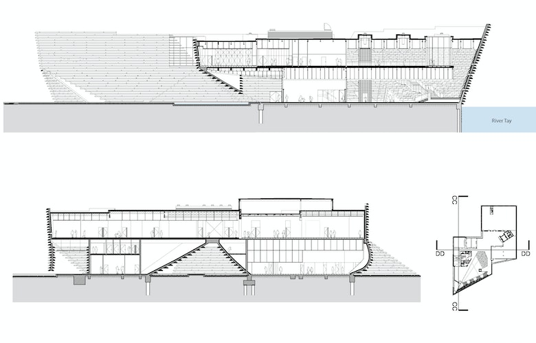 V a dundee drawing 03 sections kkaa