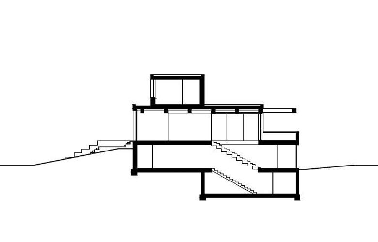 Doorsnede 660x440 v8 architects