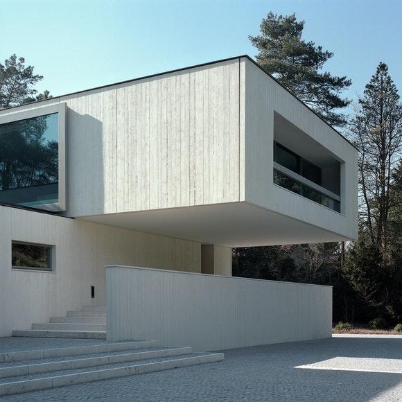 Villa Waalre 002 7 Mb Kim Zwarts