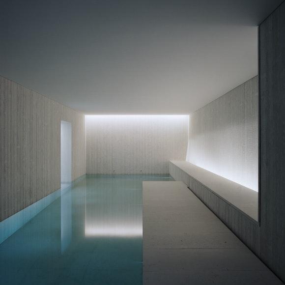 Villa Waalre 009 Kim Zwarts